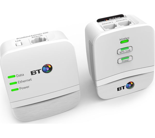 BT Openzone is now BT Wi-fi. Finding wi-fi hotspots has never been easier with BT Wi-fi! You can find one by text, sat nav or by browsing our directory.