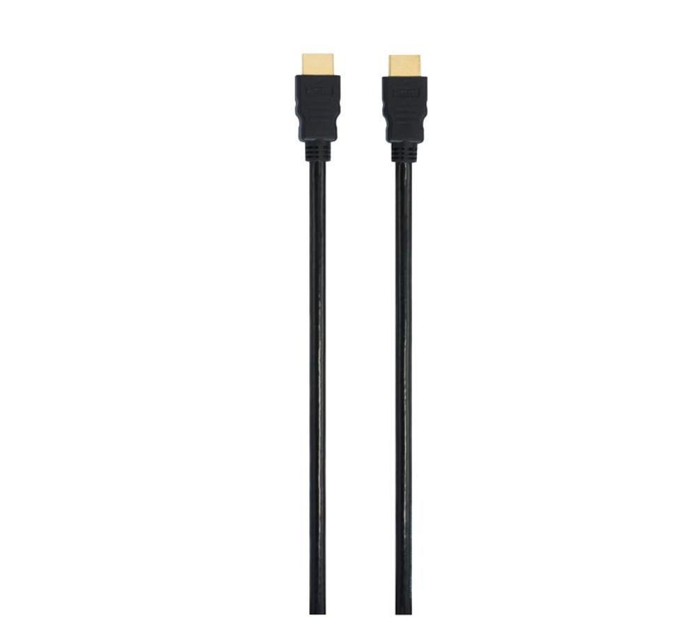 LOGIK HDMI Cable - 5 m