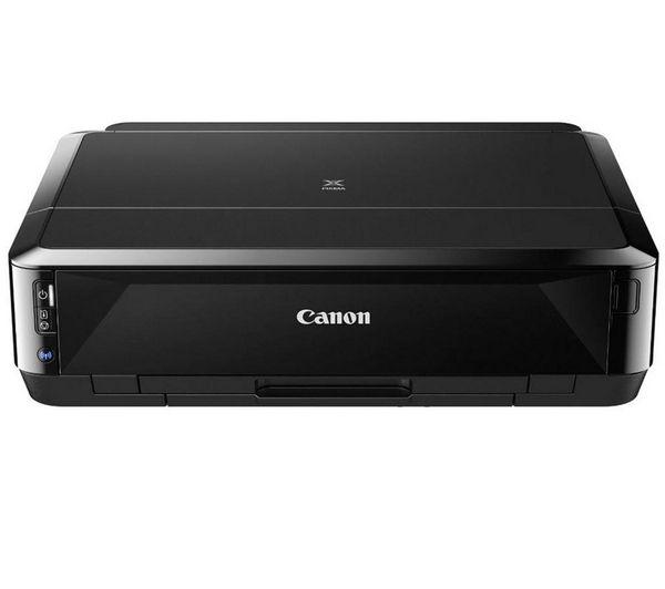 Image of CANON iP7250 Wireless Inkjet Printer