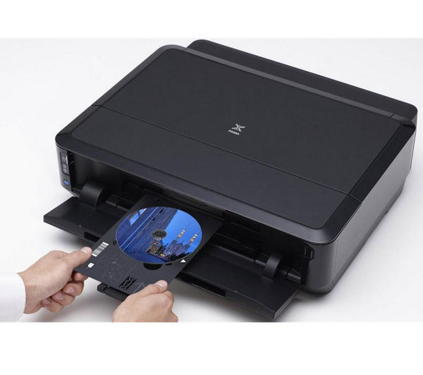 From heavy-duty photographs to lightweight boarding cards, run off professional-looking documents with our printers. Some of our models double up as scanners, so you can upload old family photos to the cloud, or send important contracts by shopnew-l4xmtyae.tkunately none function as crossword solvers – yet – so you'll need to find one separately if you love printing off brainteasers for the.
