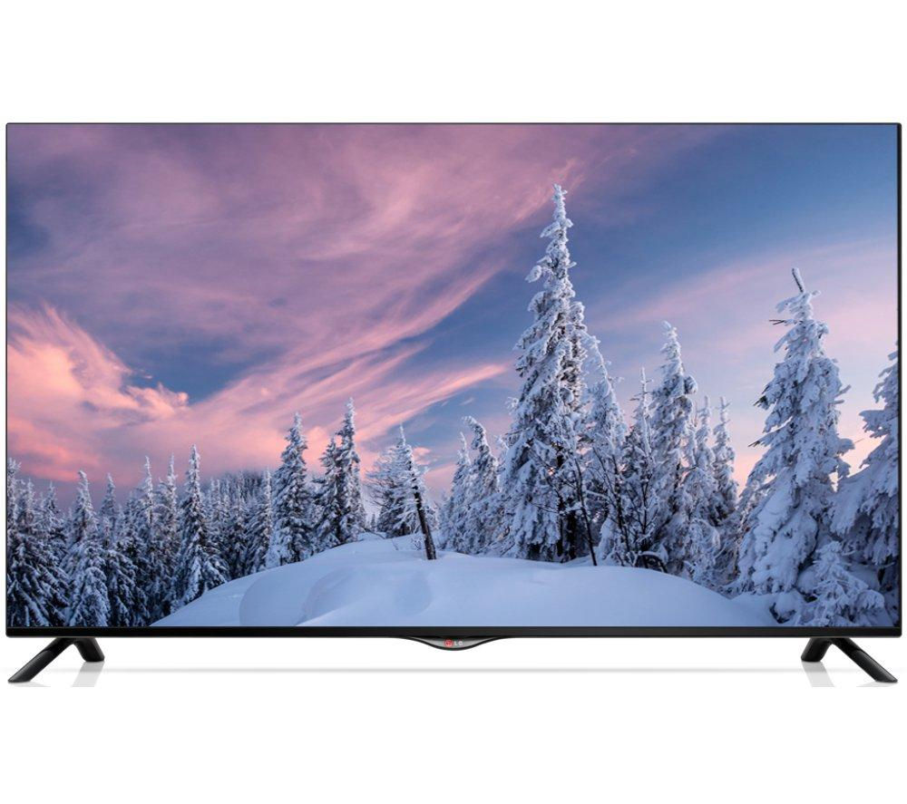 Lg 55UB820V Smart 4k Ultra HD 55
