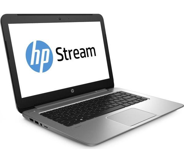 Laptops  Best Laptops Offers  PC World