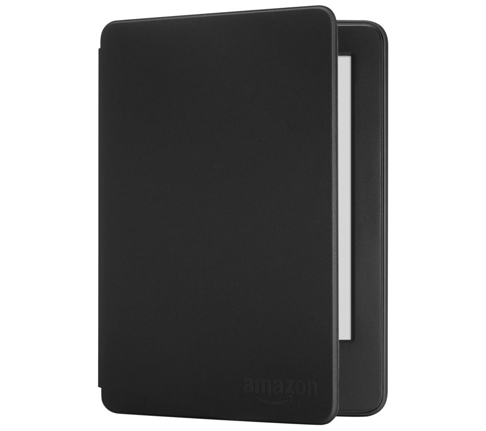 Amazon N61C90 Kindle Case - Black, Black