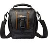 LOWEPRO Adventura SH 120 ll DSLR Camera Bag - Black