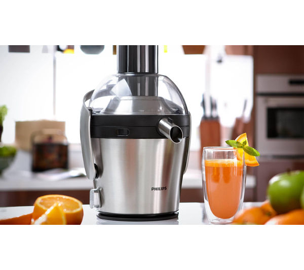 hurom slow juicer hu 500 review