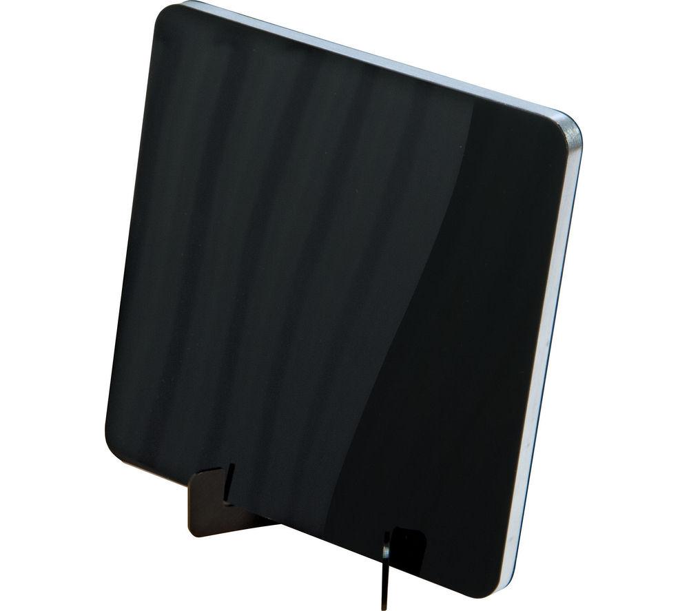 buy slx 27792bg digitop full hd amplified indoor tv aerial. Black Bedroom Furniture Sets. Home Design Ideas