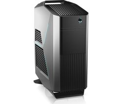 ALIENWARE Aurora Gaming PC
