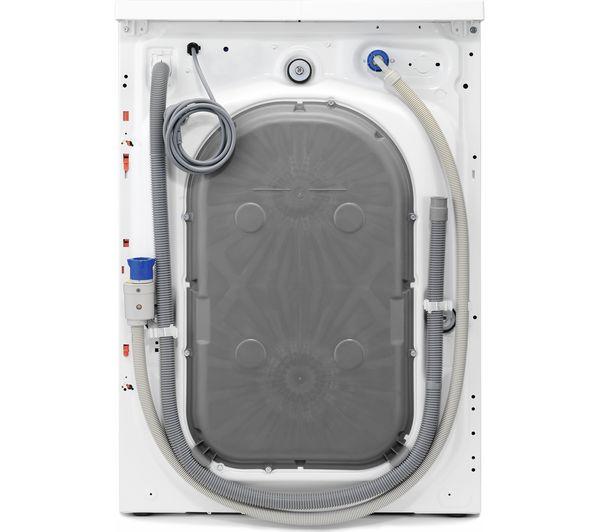 buy aeg softwater l9fsc949r washing machine white free. Black Bedroom Furniture Sets. Home Design Ideas