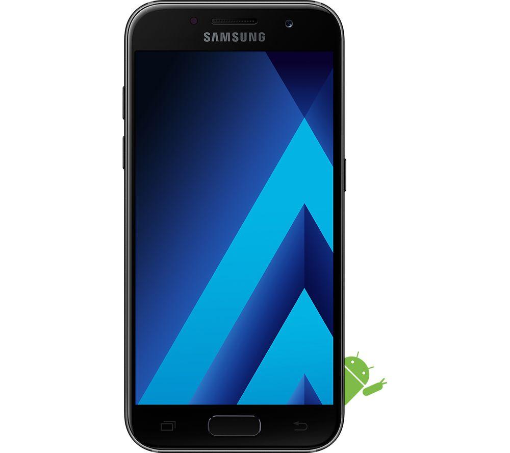 Buy SAMSUNG Galaxy A3 (2017)