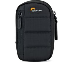 LOWEPRO Tahoe CS 20 LP37061-0WW Compact Camera Case - Black