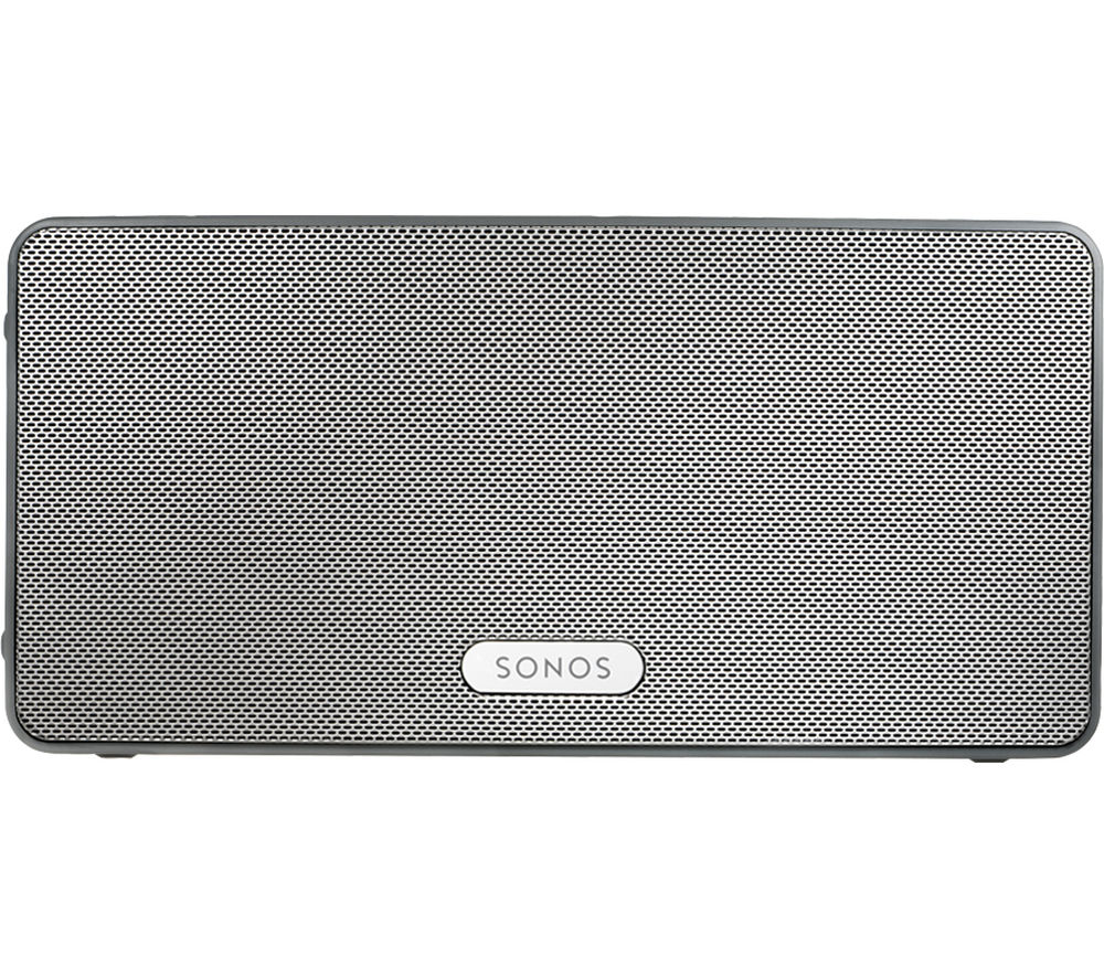 Sonos PLAY 3 Wireless HiFi System