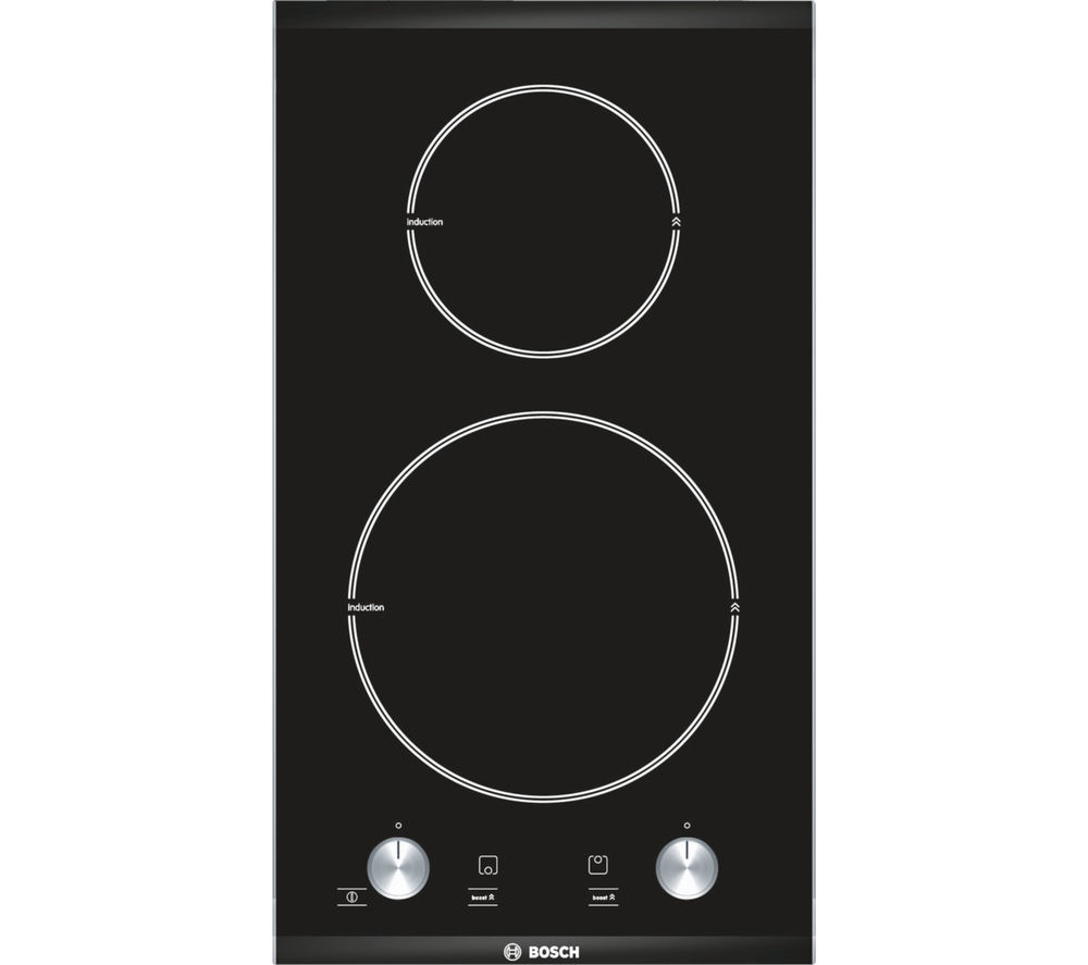 bosch induction hob shop for cheap hobs and save online. Black Bedroom Furniture Sets. Home Design Ideas