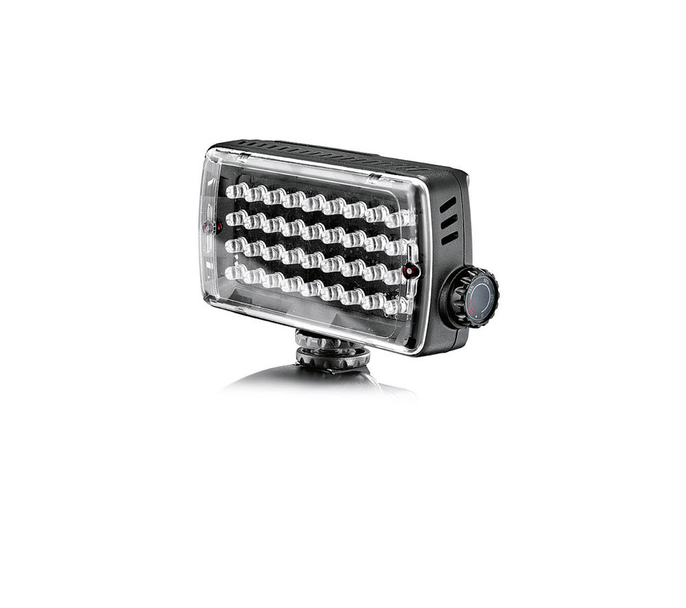 MANFROTTO ML360 LED Light