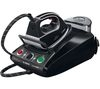 BOSCH Sensixx TDS3761GB Steam Generator Iron - Black