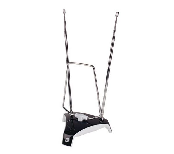 ONE FOR ALL SV 9305 Performance Line Indoor TV Aerial