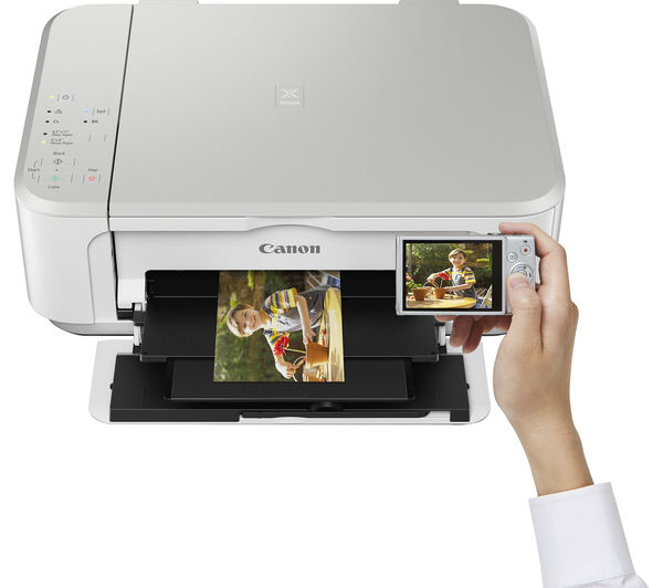 buy canon pixma mg3650 all in one wireless inkjet printer. Black Bedroom Furniture Sets. Home Design Ideas