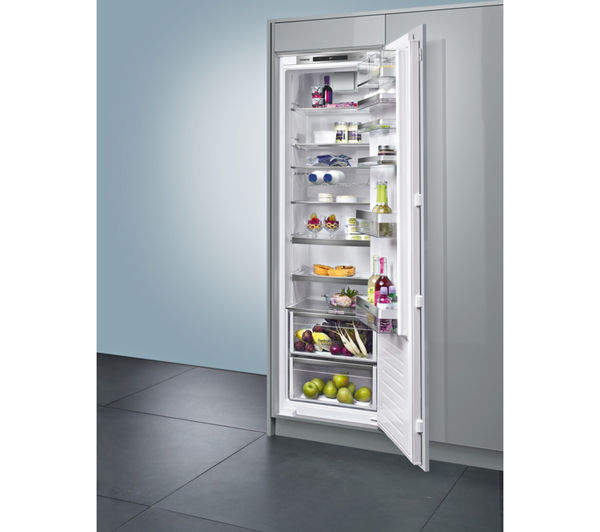 Get this SIEMENS KI81RAD30 Integrated Tall Fridge installed for only ...