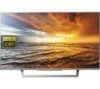 """SONY BRAVIA KDL49WD752SU Smart 49"""" LED TV"""