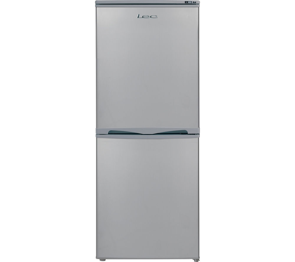Lec tf5517b vs lec t5039s fridge freezer comparison for Small room fridge