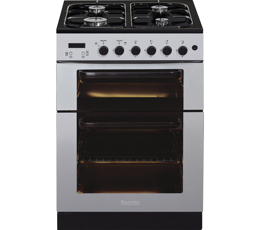 Kitchen appliances uk quality appliances at low prices Kitchen appliance reviews uk