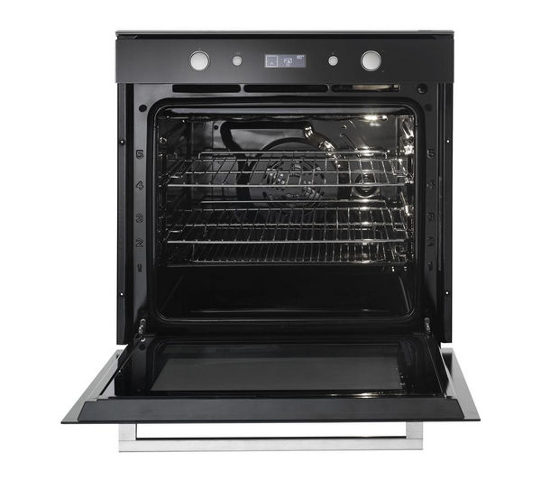 currys slot in electric cookers rh cfilllongor tk