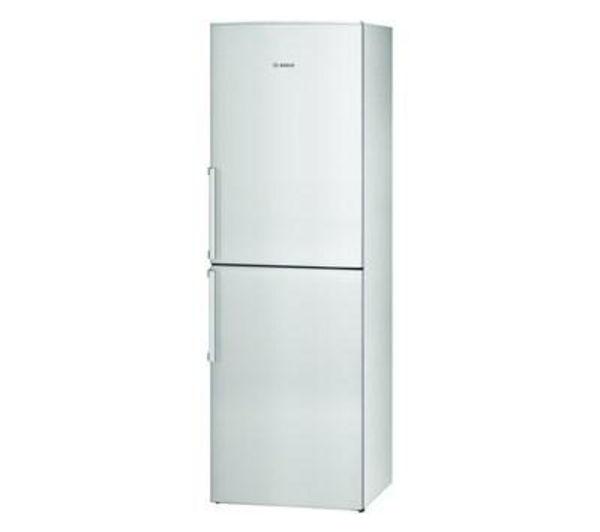 Bosch KGN34VW20G Fridge Freezer