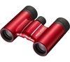 NIKON Aculon T01 10 x 21 mm Roof Prism Binoculars
