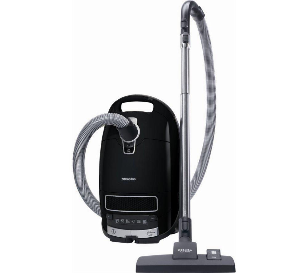 Miele Complete C3 Vacuum Cleaner