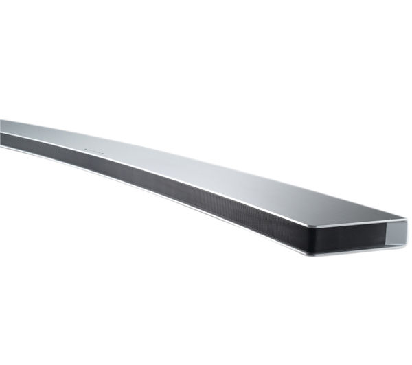 Buy samsung hw h7501 wireless curved sound bar free for Samsung sound bar