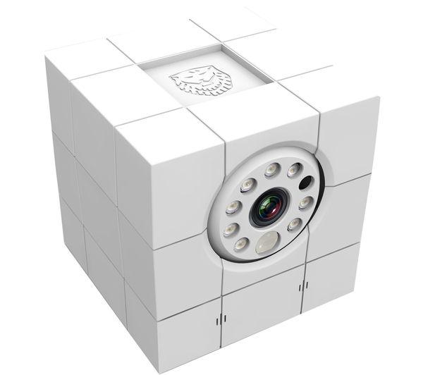 Buy AMARYLLO iCam HD 360 Home Security Camera