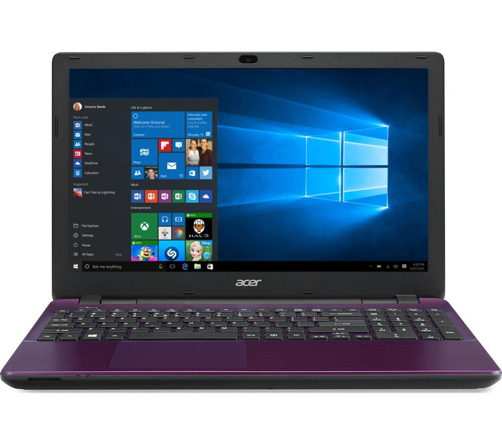 how to open cd drive on acer laptop windows 8