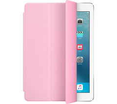 "APPLE iPad Pro 9.7"" Smart Cover - Light Pink"