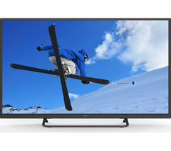 "SEIKI SE50FO02UK 50"" LED TV"