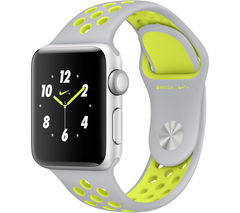 APPLE Watch Nike+ 38 mm