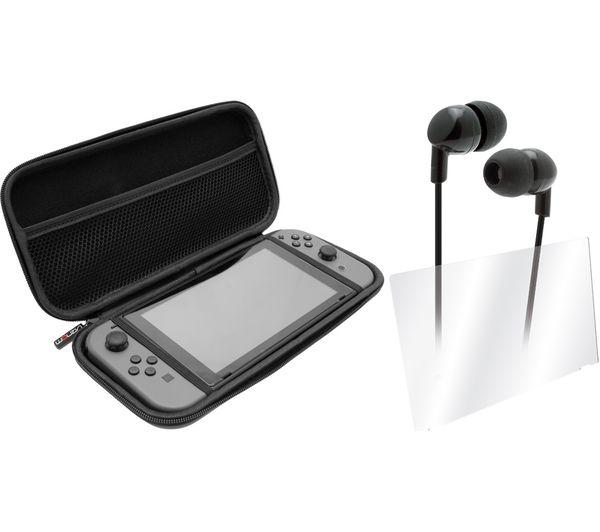 VENOM VS4793 Nintendo Switch Starter Kit