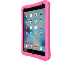 TECH21 Evo Play iPad Mini Case - Pink
