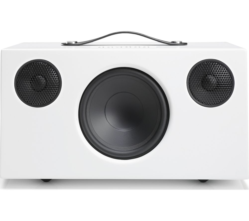 Image of AUDIO PRO Addon T10 gen2 Bluetooth Wireless Speaker - White, White