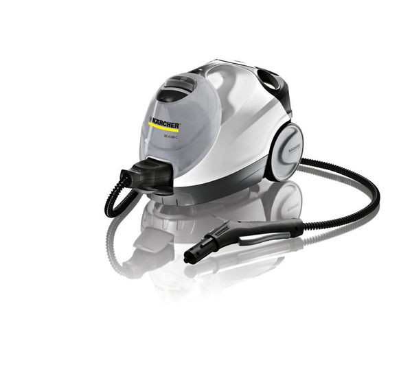 steam cleaners cheap steam cleaners deals currys. Black Bedroom Furniture Sets. Home Design Ideas