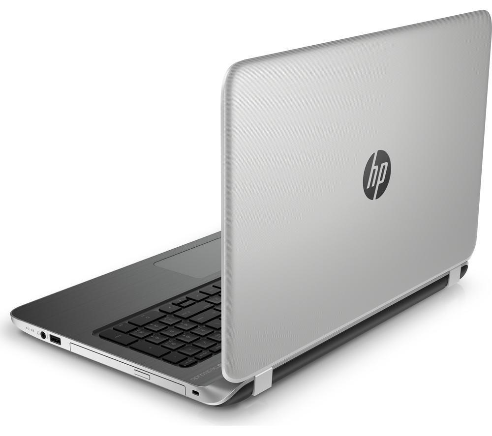 """HP Pavilion 15-p289sa 15.6"""" Laptop"""
