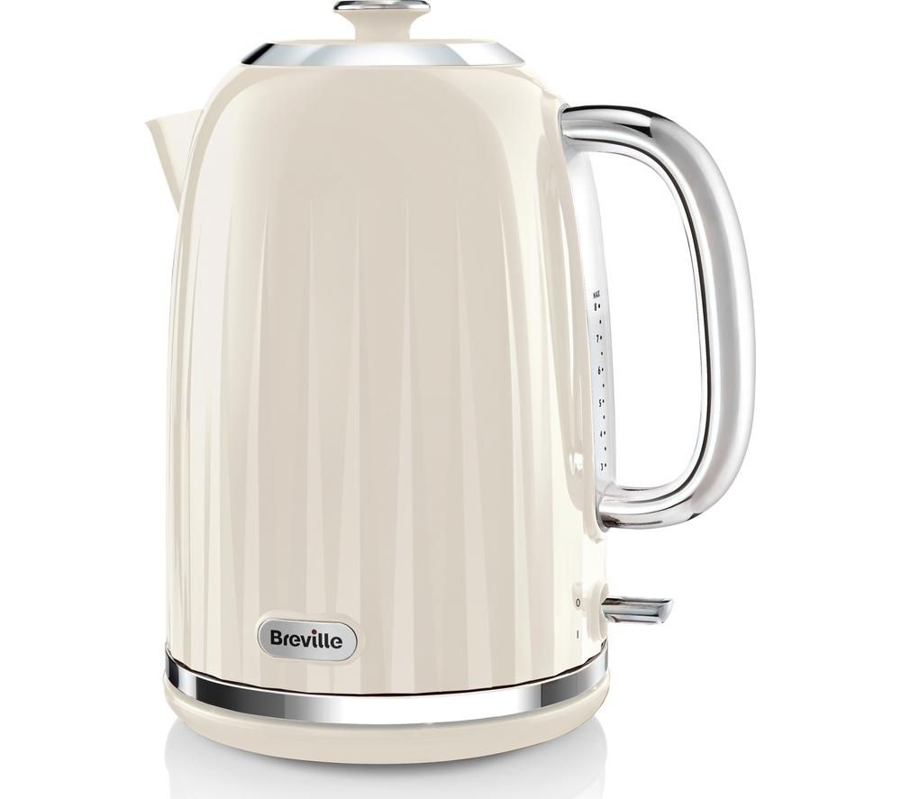 Cheap Cream Kettle Best Uk Deals On Electric Kettles To