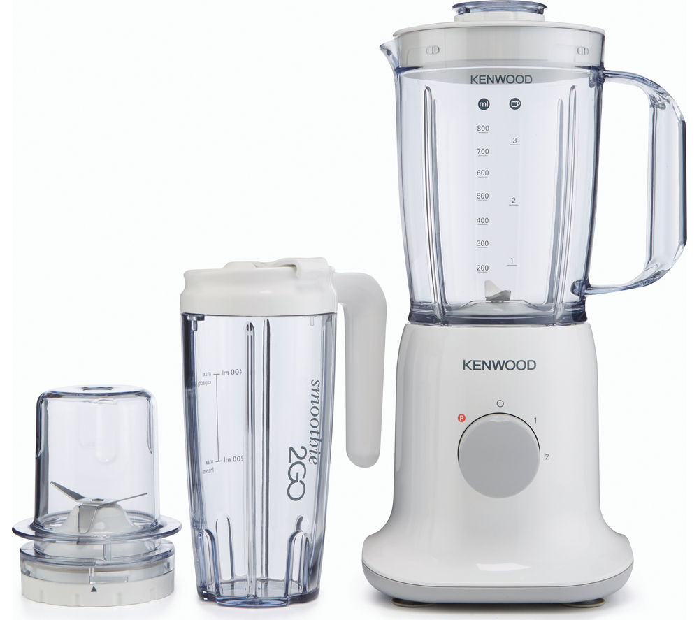 Currys Small Kitchen Appliances Blenders Cheap Blenders Deals Currys