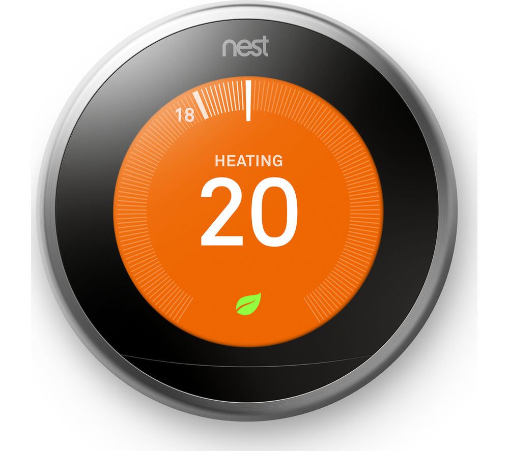 Best Smart Thermostats 2019