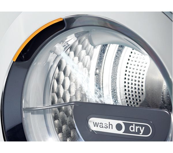 Wd10f7s7srp washer dryer combo reviews choice