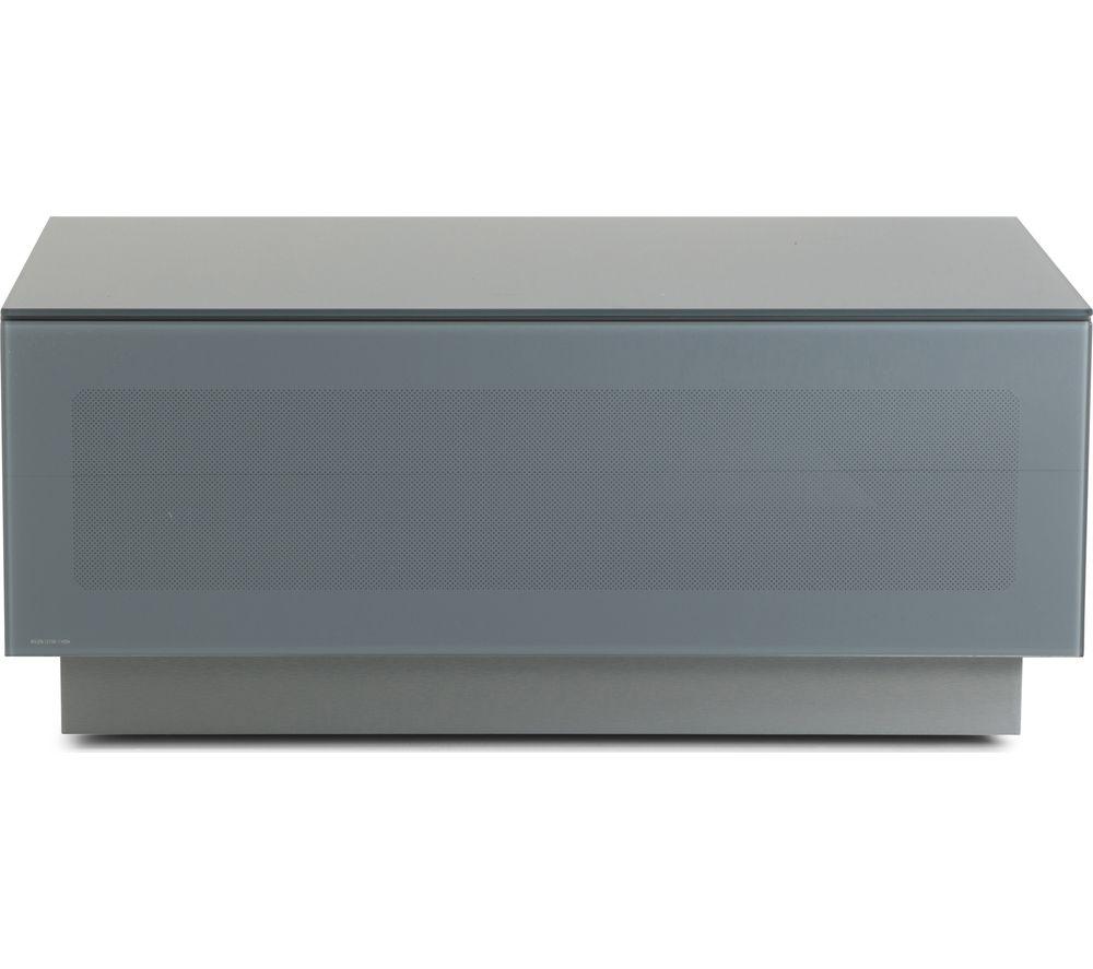 ALPHASON Element Modular 850 TV Stand - Grey