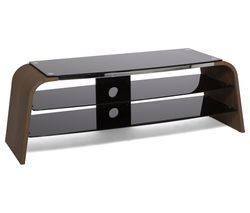 ALPHASON Carbon 2000 TV Stand - Grey