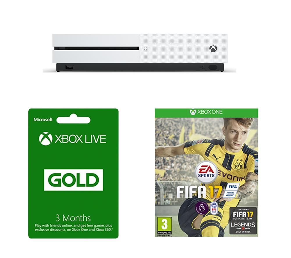 how to cancel xbox one live membership
