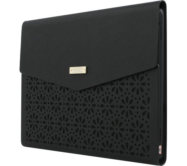 Buy KATE SPADE New York Leather iPad Pro 97quot Envelope