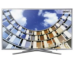"SAMSUNG UE32M5600 32"" Smart LED TV"