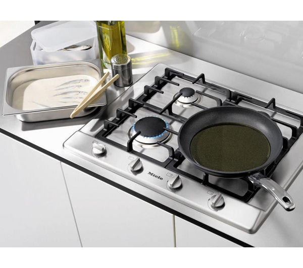 36 best bosch cook top induction inch