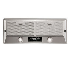 AEG DL7275-M9 Canopy Cooker Hood - Stainless Steel